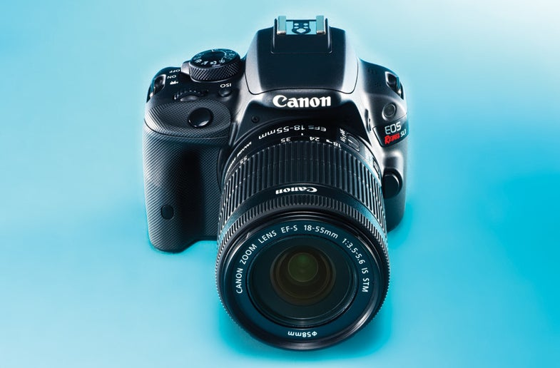 Canonsl1.jpg