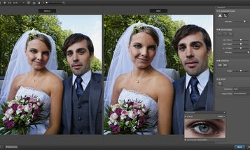 DxO Announces ViewPoint Distortion Correction Software