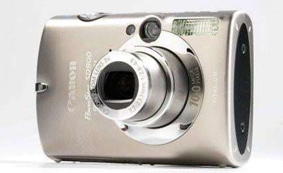 Test-Canon-PowerShot-SD900-Digital-Elph