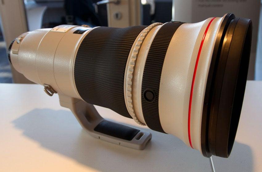 canon_400_lens.jpg