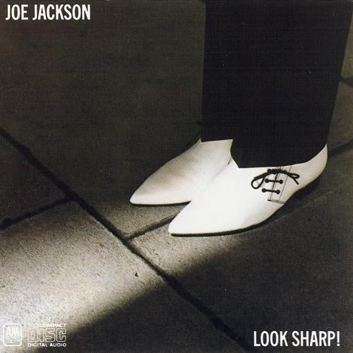 joe-jackson-look-sharp!.jpg