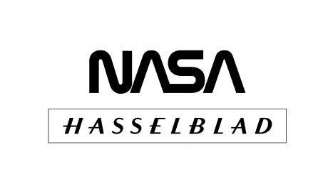Nasabladthumb