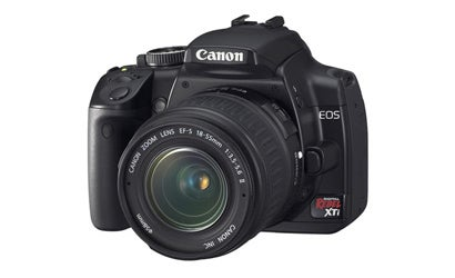 Top-Selling-Digital-SLRs-for-March