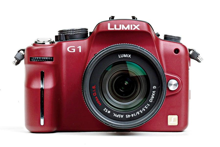 """Panasonic-Lumix-DMC-G1-001"""