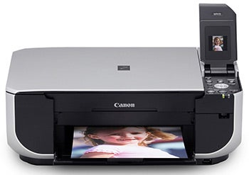 New-Printers-from-Canon