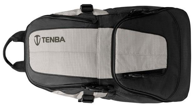 tenba tablet bag main