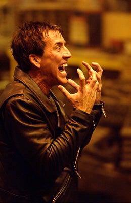 """""""Actor-Nicolas-Cage-transforms-into-the-Ghost-Rider"""""""