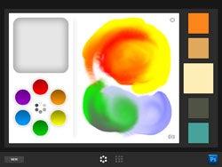 Adobe apps thumb