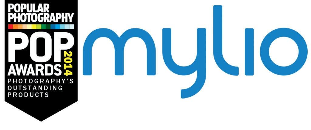 """""""Mylio"""""""
