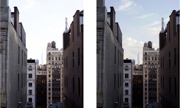 VSCO Mobile Photo Editing App Will Soon Support Raw Images