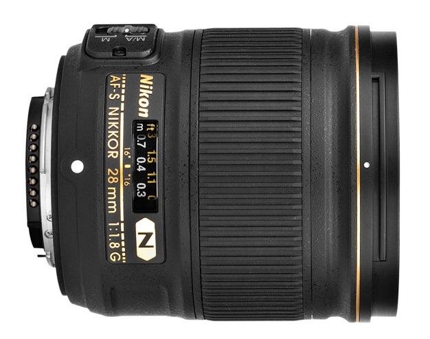 November 12 lens test NIKON main.jpg