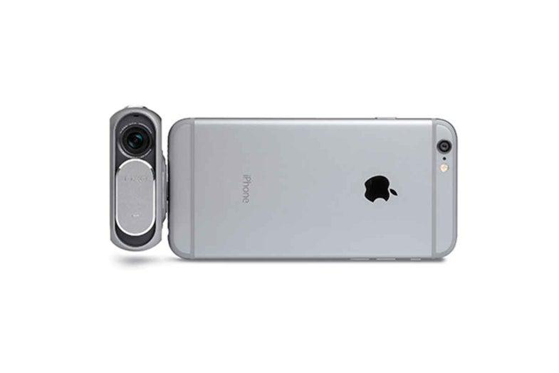 DXO One Camera Deal