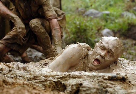 """""""Actor-Jack-Finsterer-is-dragged-from-the-mud-durin"""""""