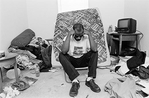 """Heroes-of-Photography-Joseph-Rodriguez-Former-Ne"""