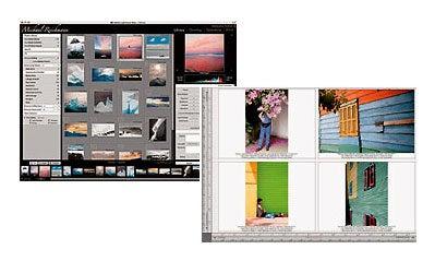 Adobe-Lightroom-Put-to-the-Test