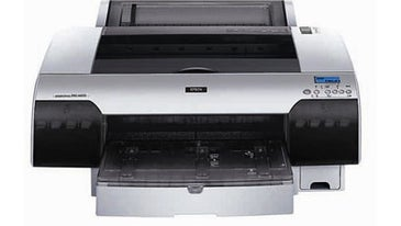 Hands-on-With-the-Epson-Stylus-Pro-4800
