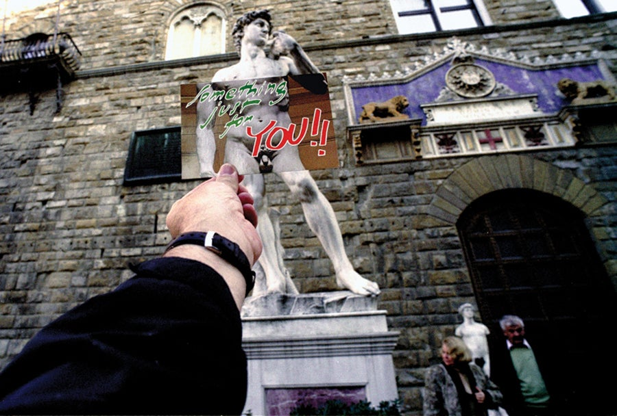 """statue-of-david"""