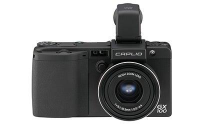 Camera-Test-Ricoh-Caplio-GX100