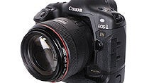 Canon-EOS-1Ds