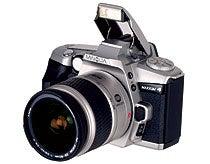 Minolta-Maxxum-4-Best-Bargain-35mm-AF-SLR