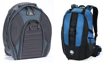 High-5-Backpacks