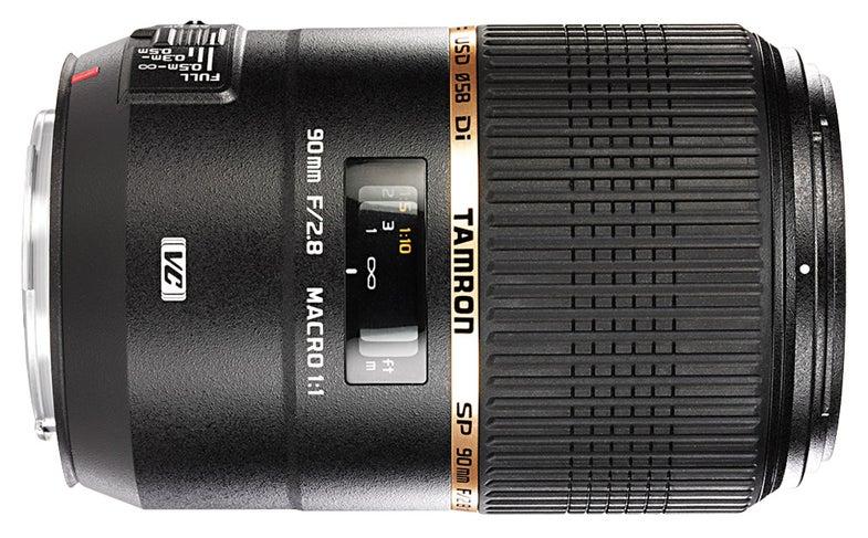 May 2013 Lens Test Tamron Main