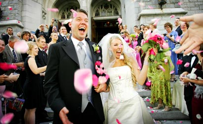 The-Top-10-Wedding-Photographers-2007