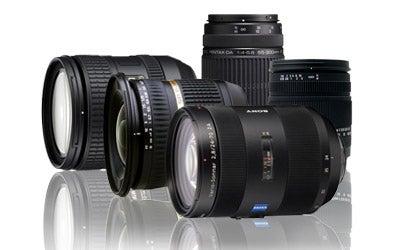 New-Lenses-for-2008