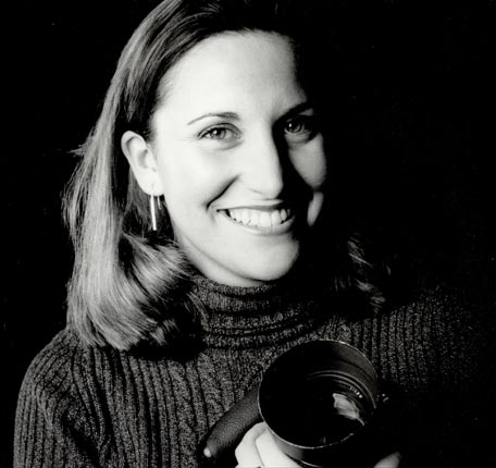 """""""Heroes-of-Photography-Hazel-Thompson-Portrait-by"""""""