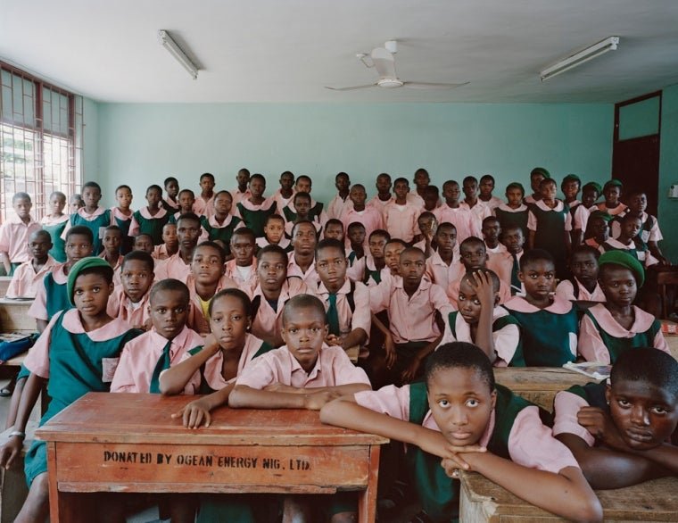 AP classrooms Quicklink