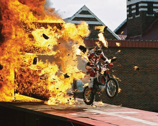 14th-Annual-Reader-s-Photo-Contest-Action-Sports