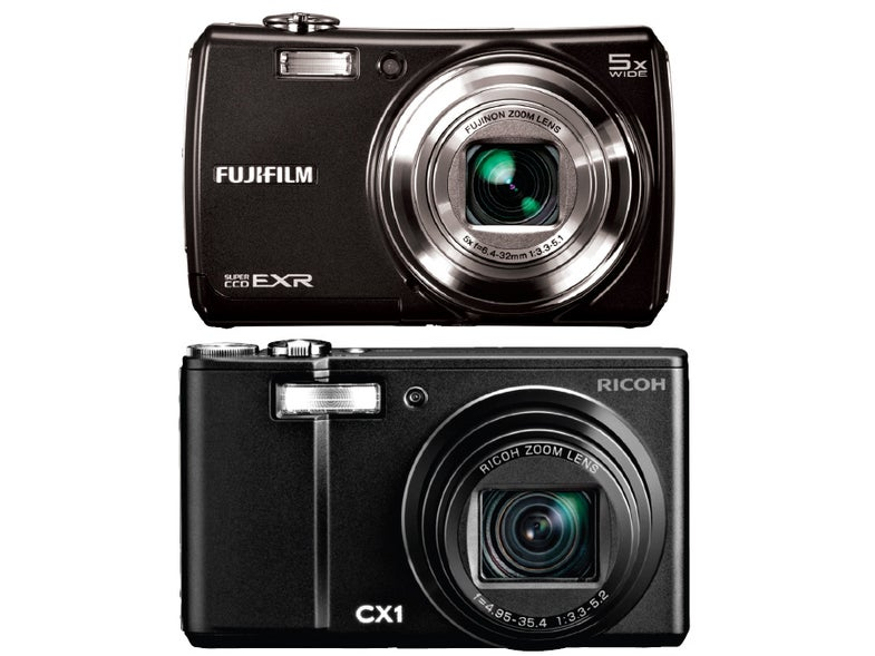 New-Compact-Cameras-Have-HDR-Built-In