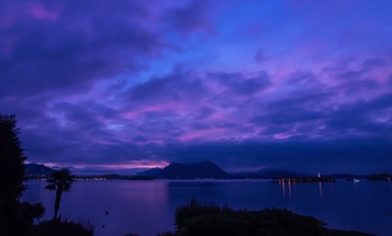 Watch This: 100,000 Photo Time Lapse From Around the World