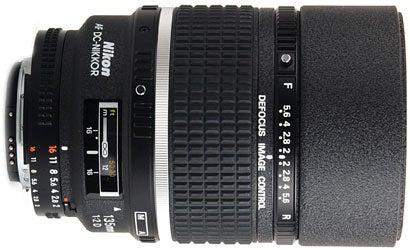 Lens-Test-Nikon-135mm-f-2D-AF-DC-Nikkor