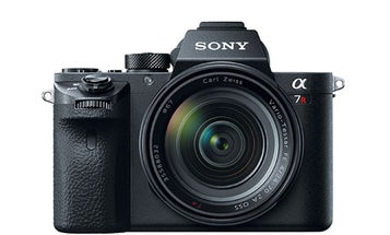 Sony A7R II Camera Firmware Update V3.30 Adds Radio Trigger Compatibility, Increases Stability