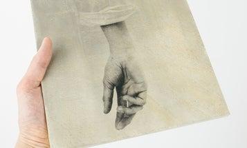 Shots/onStone Creates Analog Photo Prints On Actual Stone Slabs