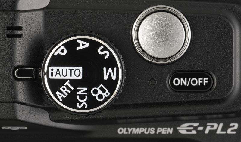 olympusepl2_09.jpg