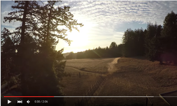 GoPro Releases First Teaser Video Shot With Its Upcoming Quadcopter Drone