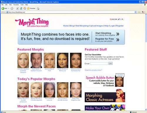 """""""The-Goods-January-2008-Morphthing.com-Have-Bra"""""""