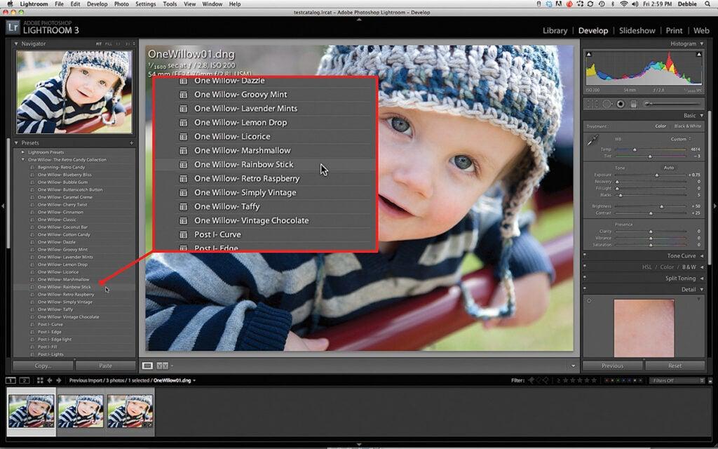 httpswww.popphoto.comsitespopphoto.comfilesimportembeddedfilesimce_uploadsdec11software03.jpg
