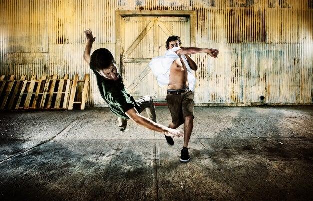 streetfighttout.jpg