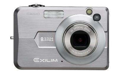 Camera-Review-Casio-Exilim-EX-Z850