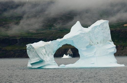 """""""Conquer-the-World-Qeqertarsuaq-Greenland"""""""
