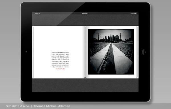 blurb ebook