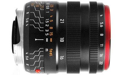 Lens-Test-Leica-Tri-Elmar-M-16-18-21mm-f-4-ASPH