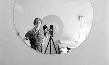 Interview: John Maloof, Director of 'Finding Vivian Maier'