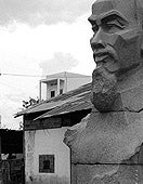 The-Vietnamization-of-Philip-Jones-Griffiths