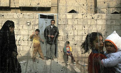 Heroes-of-Photography-Chris-Hondros