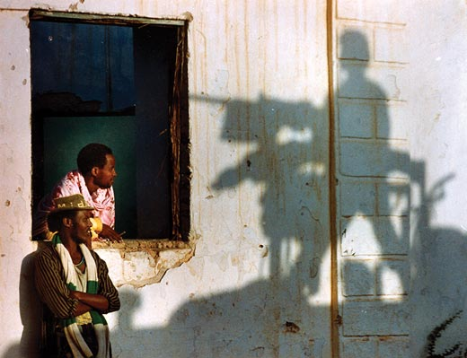 """Heroes-of-Photography-Yunghi-Kim-Yunghi-Kim-s-sh"""