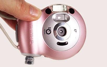 Cheat-Sheet-Add-a-Tripod-Socket-to-Small-Camera-and-more